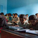 Dearth of educational institutions in Balochistan a cause of concern