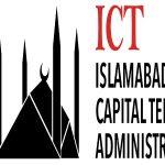 ICT bans 3 trails of Margalla Hills for public