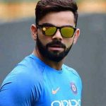 Kohli & Co fancy Indian summer in England