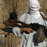 What Taliban, US discussed in Qatar?