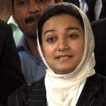 SC overturns LHC's acquittal of Khadija's stabber, orders arrest