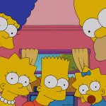 Is 'The Simpsons' coming to an end?