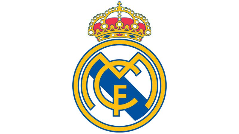 Real Madrid Beat Manchester United To The Top Of Money League Daily Times