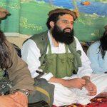 Taliban-US talks 'making headway'