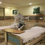 Devolving hospitals andthespirit of 18thAmendment