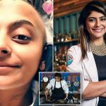 Pakistani-American chef Fatima Ali passes away after a battle with cancer