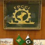 PTI economic reforms package to give new breath to industry: FPCCI