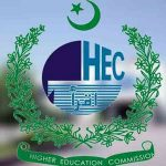HEC approves 1,104 research grants for the year 2017-18