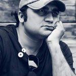 'Safar aancha' — introducing a new genre of travel writing
