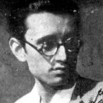 Ajoka Theatre pays tribute to Saadat Hasan Manto