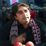 PPP ready for 'long march' to protect 18th Amend: Bilawal