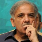 Shehbaz records statement before Model Town JIT