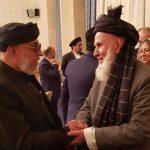 """US is very serious in troops withdrawal"": Taliban chief negotiator"