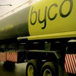 Byco posts Half Year Profit of Rs. 213 million