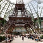 Paris Outlines Plans To Become The Sustainable Capital Of Fashion By 2024