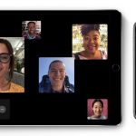 Apple turns off Group FaceTime after discovery of eavesdropping bug