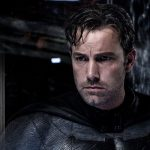 Ben Affleck hangs up cape as 'The Batman' seeks young Bruce Wayne
