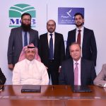 MCB Bank, Bank Al Jazira (Fawri) join hands to facilitate remittances to Pakistan