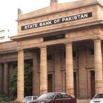 SBP announces 25 basis point increase in monetary policy rate
