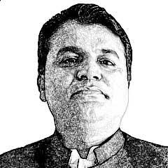 Abdul Rahman Malik