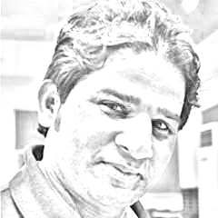 Asif A Malik