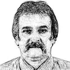 Dr Ahmad Rashid Malik