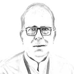 Dr Farid Malik