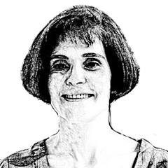 Dr. Nathalene Reynolds