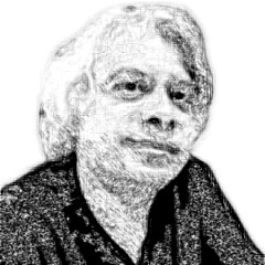 Dr Saulat Nagi