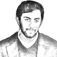 Faraz Saeed