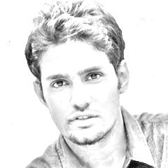 Hannan R Hussain