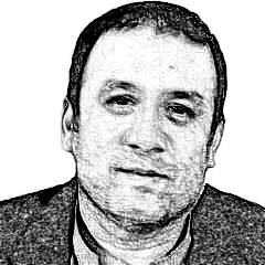 Hasnain Iqbal