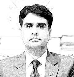 Hassan Murtaza Syed
