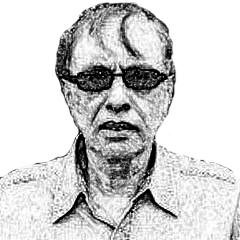 Shakir Lakhani