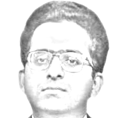 Sheraz Zaka