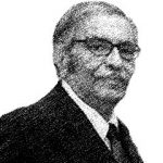 Syed Mansoor Hussain