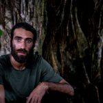 Iranian detained asylum seeker wins Australia's top literature prize