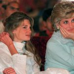 Diana wanted to marry and settle in Pakistan: Jemima