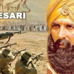 Why Akshay Kumar is the one to beat in 2019
