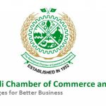 Investor concerns: RCCI wants increase in interest rate reverted