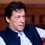 PM Khan takes notice of 'disgraceful' arrest of archaeology director