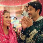 'Load Wedding' wins Special Jury Award at Indian film festival