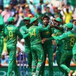 Pakistan seek to avoid South Africa clean sweep in final T20
