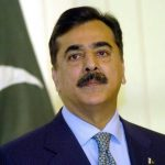 Court adjourns ex-PM Gillani hearing till March 11