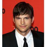 Remembering Ashton Kutcher's best roles on his 41st birthday