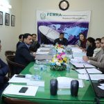 PEMRA holds 88th meeting of Council of Complaints
