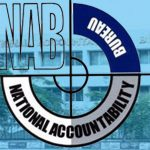 NAB jumps into action over delay in K-IV project