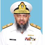 International Maritime Expo to help exploit unexplored maritime resources