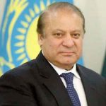 Nawaz terms JIT report on Pakpattan land allotment case 'one-sided'