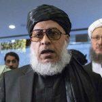 Taliban induct senior leaders in negotiation team ahead of talks